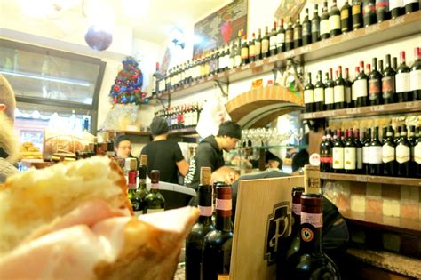 florence restaurants best best florence restaurants eat like a tuscan