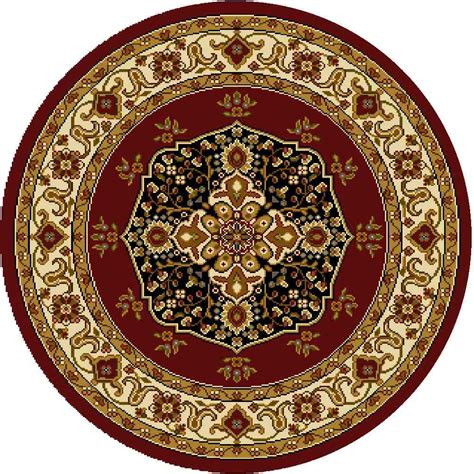 Circular Rugs For Sale by Area Rugs Sale Decor Ideasdecor Ideas