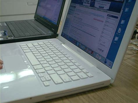 Asus Netbook Laptop W7j asus w7j with 2 duo review notebookreview