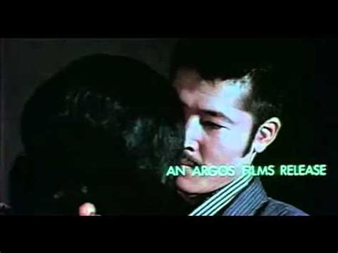 Watch Realm Senses 1976 In The Realm Of The Senses 1976 Trailer Nagisa 212 Shima