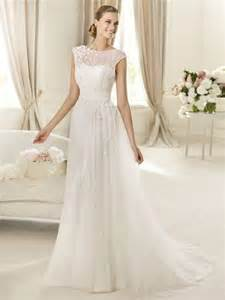 vintage inspired wedding dresses uk vintage wedding dresses for the fashion conscious ohh my my