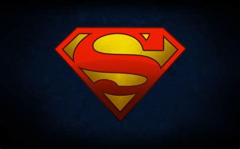 superman wallpaper pinterest superman wallpapers wallpaperxy com cartoon
