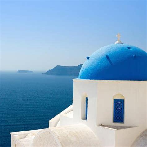 zeiljacht schilderen bestemming griekenland cycladen zelf zeilen