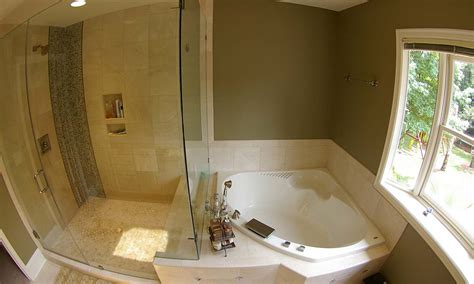 Guest Bathroom Remodel Ideas by Guest Bathroom Remodel Ideas Modern Home Design Ideas