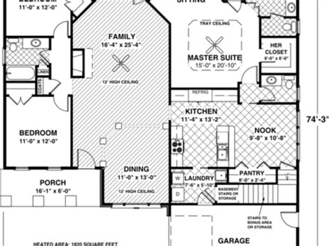 small school floor plans small log home with loft small log cabin home house plans