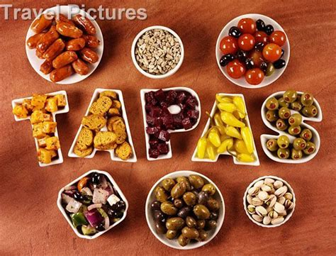 tapas dinner ideas tapas dinner because four or five courses just isn