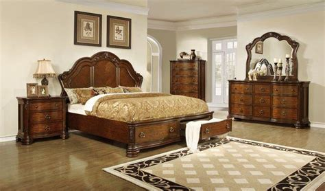 lifestyle furniture bedroom sets lifestyle 5390 king bedroom set king bedrooms