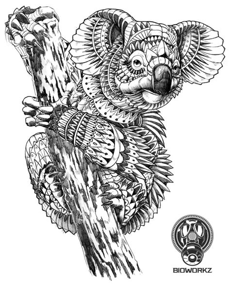 animal zendoodle coloring pages zentangle google search zentangle pinterest