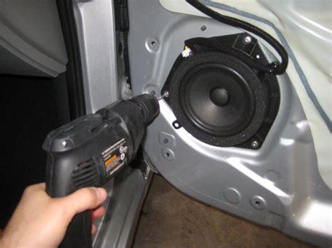 airbag deployment 2008 saab 42072 navigation system service manual 2011 hyundai sonata removing inner door panel 2011 hyundai sonata removing