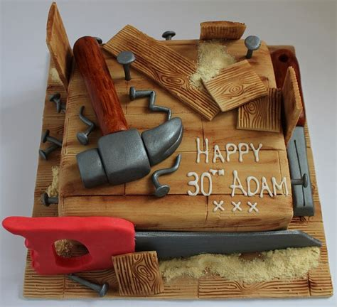 woodworking for boys 22 best images about woodworking cakes on
