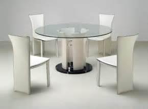 esszimmermöbel modern chestha dekor boden badezimmer