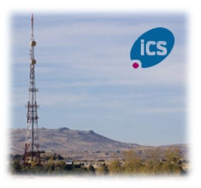 ics mobile improved uk mobile coverage for ics mobile customers ics