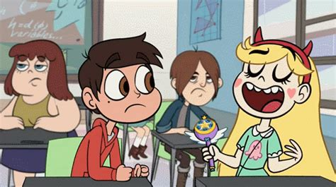 imagenes niños gif image marco butterfly gif star vs the forces of evil