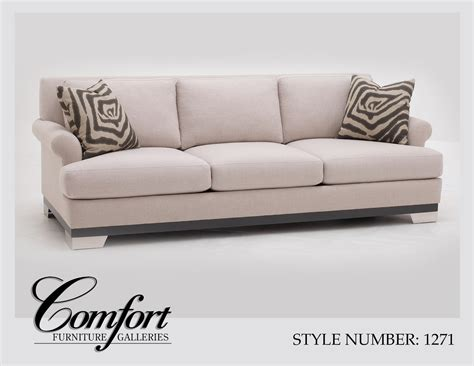 northshore sofa littlesmornings com northshore sofa northshore 100 quot