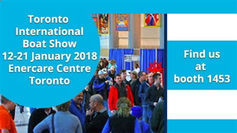 toronto boat show hours 2017 yacht charter greece by the cabin sailing vacations