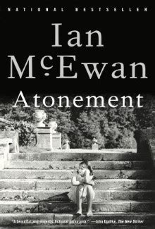 themes in atonement film atonement psychological thrillers