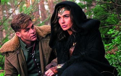 actor in new wonder woman movie lebanon seeks ban on wonder woman movie because lead role