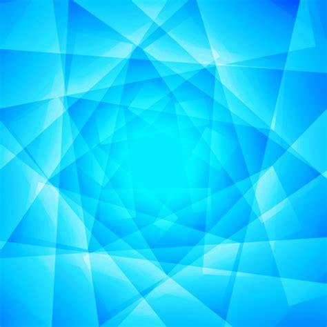 imagenes de fondos bonitos imagui bonito fondo poligonal azul descargar vectores gratis
