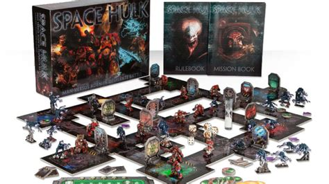 Promo Assassinorum Execution Board how does deathwatch overkill compare to space assassinorum execution and betrayal at