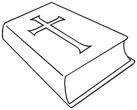 dibujos de la biblia para colorear o imprimir como dibujo una biblia imagui