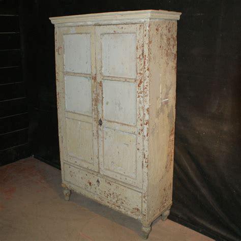 vintage country furniture decorative antique country furniture decorative antiques