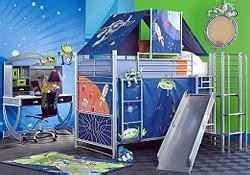 Buzz Lightyear Bunk Bed With Slide 500 Buzz Lightyear Bunk Bed Tent W Slide For Sale In Hermitage Tennessee Classified