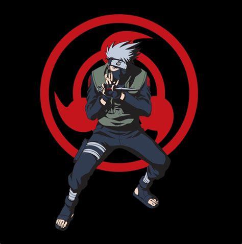 imagenes de kakashi emo imagenes de kakashi hatake taringa