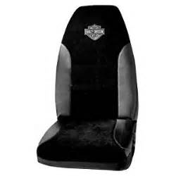 Harley Seat Covers For Truck Cheap Cars For 150 Autos Post