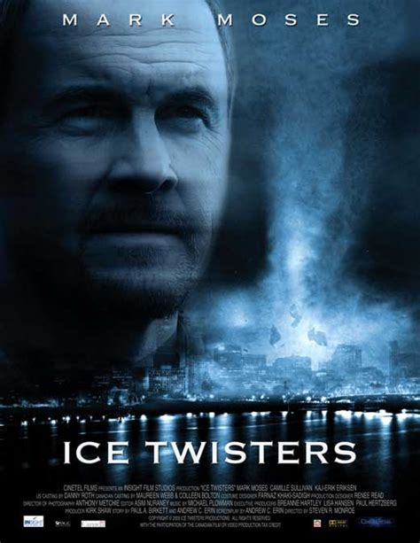 twister movie ice twisters movie posters from movie poster shop