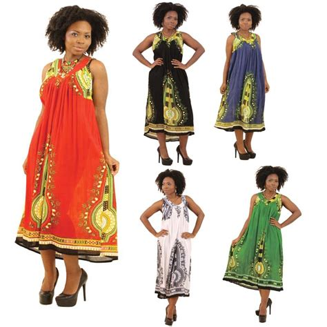 Pics photos traditional south african clothing for women pictures 3