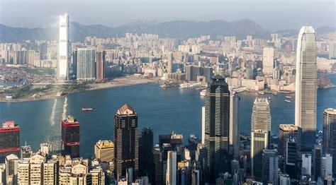 top ten luxurious things to do in hong kong silverspoon top ten things to do in hong kong