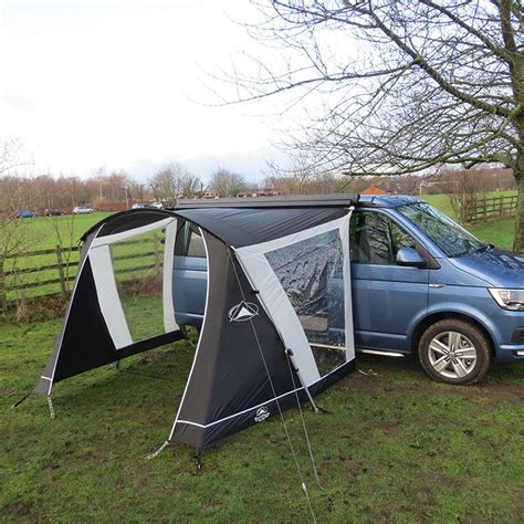 cer van van canopy awning 28 images vw cer sun canopy awning