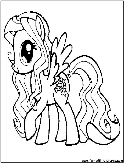 my little pony coloring pages the hub the hub my little pony coloring pages
