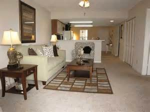 1 bedroom apartments in birmingham al turtle lake everyaptmapped birmingham al apartments