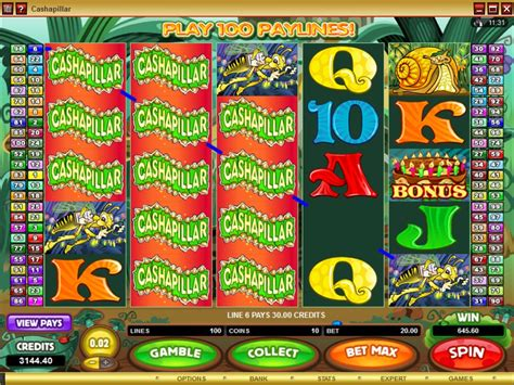 best slot machine games for android slots online free