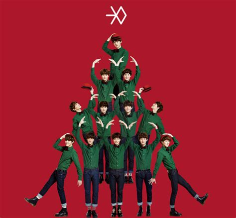 download mp3 exo the star chinese version exo m sky high