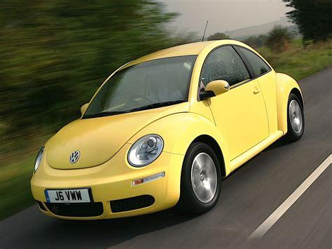 2008 vw beetle 2 5 engine volkswagen beetle specs 2005 2006 2007 2008 2009