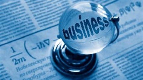 ore commercio convocata consulta commercio artigianato e industria