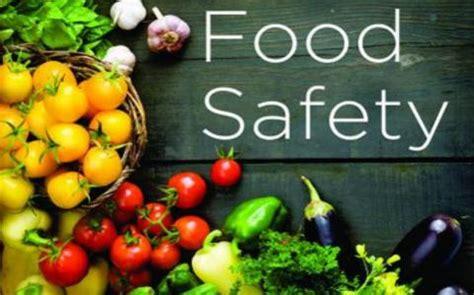 sicurezza alimentare la sicurezza alimentare 232 un requisito non europeo