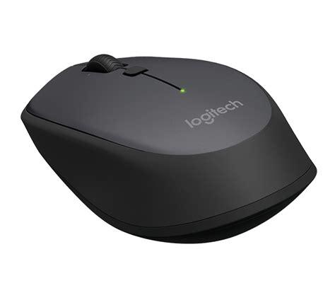 logitech wireless web la souris logitech m335 wireless mouse se connecte aux