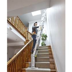 ladders for decorating stairs painting how do i safely paint the walls and ceiling in