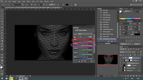 tutorial photoshop cs6 menghilangkan jerawat tutorial face text portain photoshop cs6 sharealf