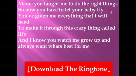 carrie underwood song download free carrie underwood mama s song lyrics youtube