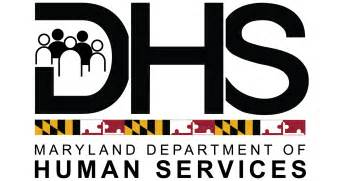 independent living maryland department of human resources