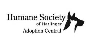 Humane Society Tx Volunteering In Grande Valley Tx Cityof