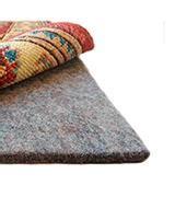 100 Felt Rug Pad Thick - 5 best rug pads reviews of 2018 bestadvisor