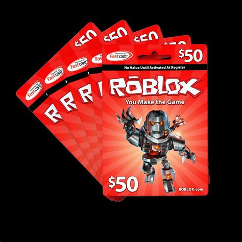 Roblox Gift Card - cnet giveaway 250 roblox gift card cnet