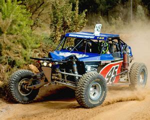 baja boats for sale perth off road v8 race buggies 3 hot laps colo heights