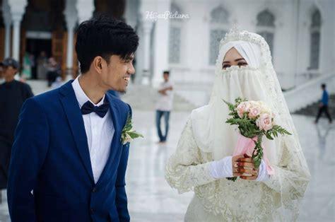 biografi hanan attaki dan istri biografi profil biodata muzammil hasballah pemuda