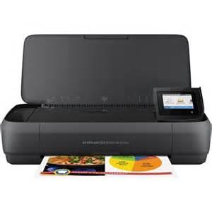 Hp Small Desktop Printer The Best Compact Printers Top Ten Reviews